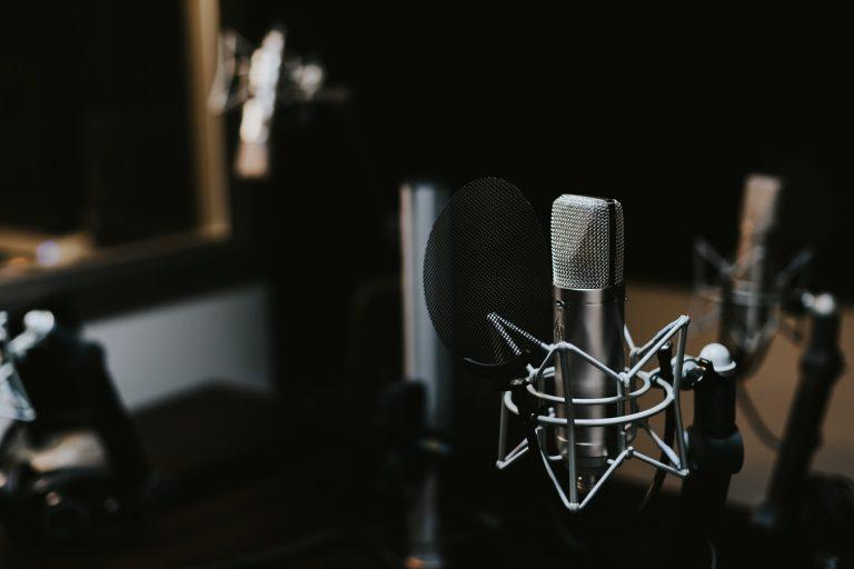 audio equipos (3)