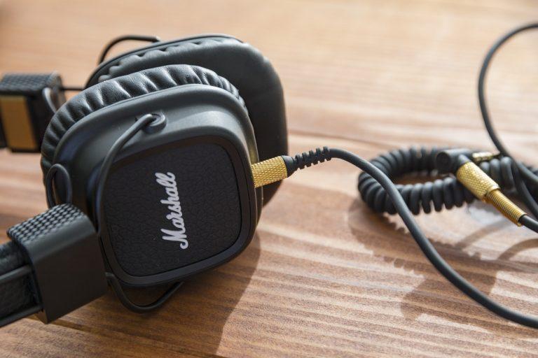 audio equipos (6)
