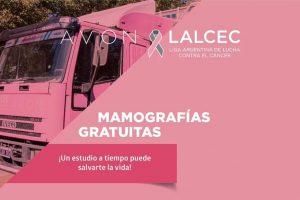 En febrero llega mamógrafo a Pinamar – Votación unánime en el HCD
