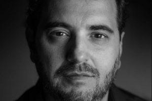"""""""Los periodistas sentimos que el crimen de José Luis fue un antes y un después en nuestra historia"""""""