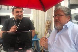 """""""Millones de Argentinos están sufriendo el gobierno de empobrecimiento y ajustes de Macri"""""""
