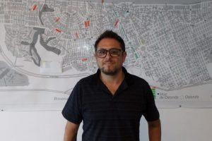 Operativo Sol – avance de personal policial – Hechos registrados en Pinamar