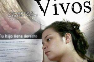 """""""No sólo en el golpe de estado se violó el derecho a la identidad"""" – Mónica Quilindro"""
