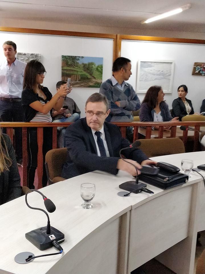En este momento estás viendo Convalidación provincial del COU y Nocturnidad – Augusto Urrizola