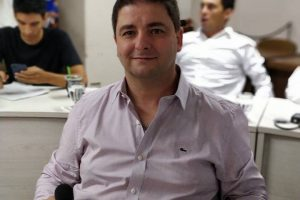 Educación universitaria pública regional y transparencia -Daniel Bermudez
