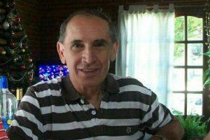 """""""A mi, en lo particular, no me sorprende"""" – Anibal Fernandez precandidato"""