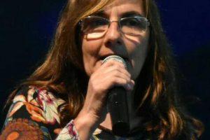 """""""Estoy preparada para eso y mucho más"""" – Adriana Meneghetti: ¿candidata a Intendente?"""