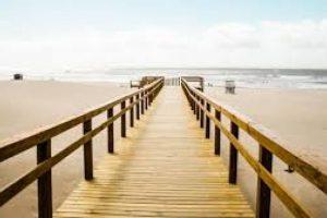 Pinamar busca generar turismo genuino las 4 estaciones del año – Vanesa Rinaldi
