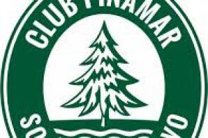 """""""Se renovó el comodato por cinco años más"""" – Predio del club"""