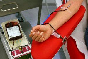 """""""Han aumentado los donantes voluntarios. De a poco se concientiza que podemos salvar vidas"""""""