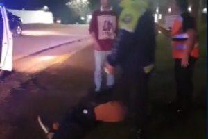 Fuerte golpiza a un joven por una gorra y un celular. Hay detenidos – Demás hechos delictivos