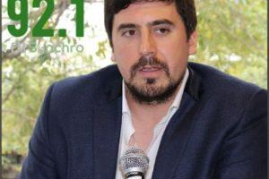 Resolución favorable para Pinamar – Discapacidad – Asesor Letrado: Dr. Rapallino