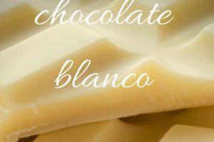 """""""Compartiremos tortas, mates y el chocolate infaltable"""" – Chocolatería gratuita"""