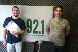"""Si no se cobra """"Se pudre"""". El Sindicato marca postura – Pablo de Iraola"""