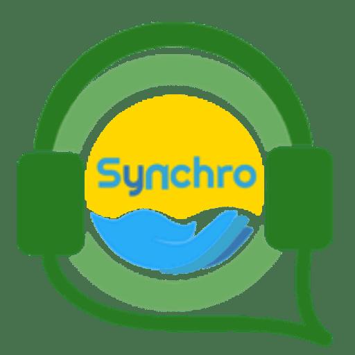 La Radio de Pinamar