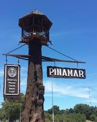 Aumentan las consultas por viviendas y construcciones para vivir en Pinamar – Matias Marquez