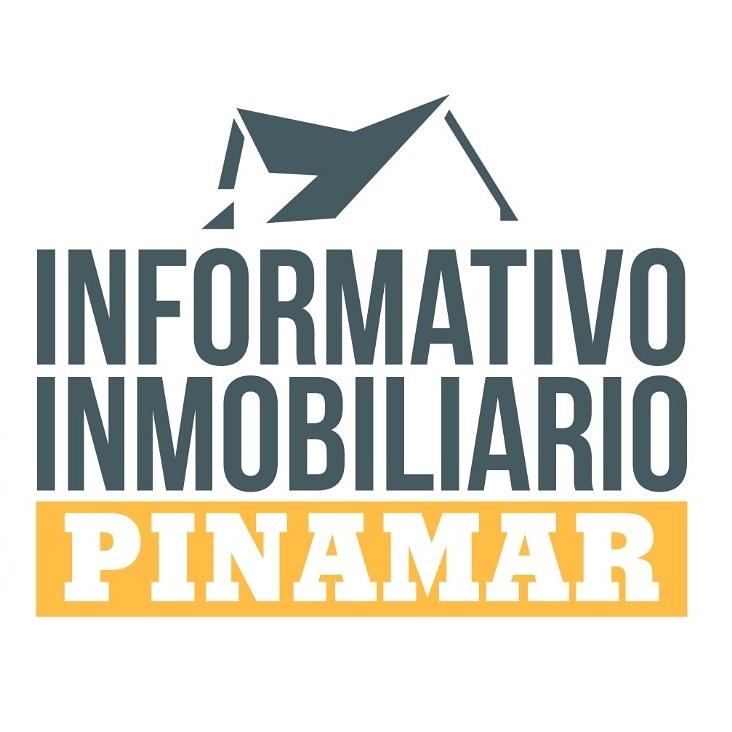 Informativo Inmobiliario Pinamar