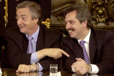 """""""Néstor hubiera hecho mucho de lo que está haciendo Alberto"""" – 10 años del fallecimiento de Kirchner"""