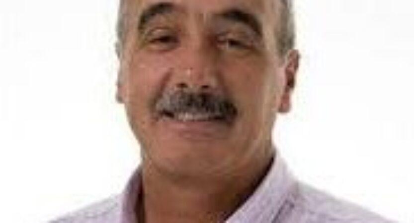 """""""No hay que meterle la mano en el bolsillo a los turistas"""" – Roberto Elorz – Concejal de Propin"""