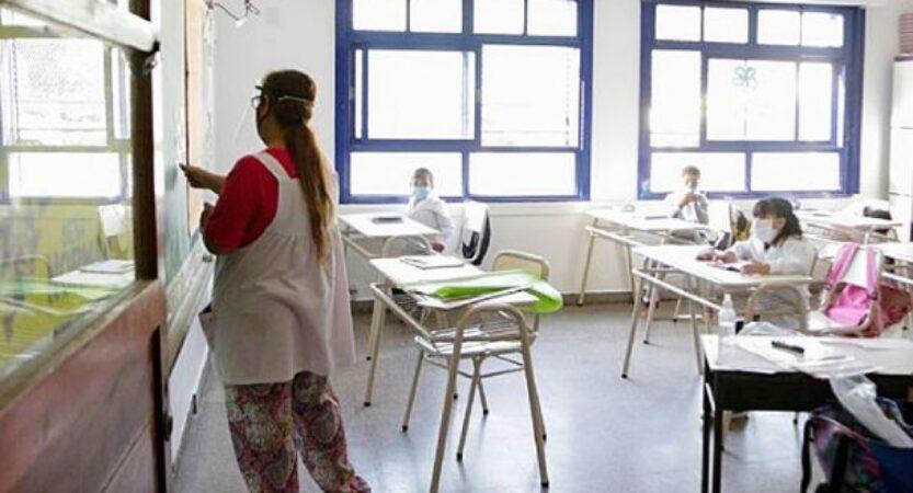 Comienzan las clases los sábados también en Pinamar – Convocatoria Patios Abiertos / Marta Gosende