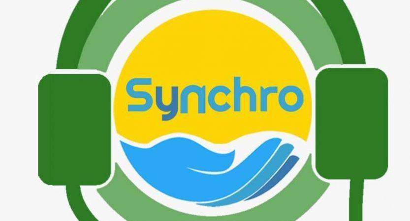 web_ logo
