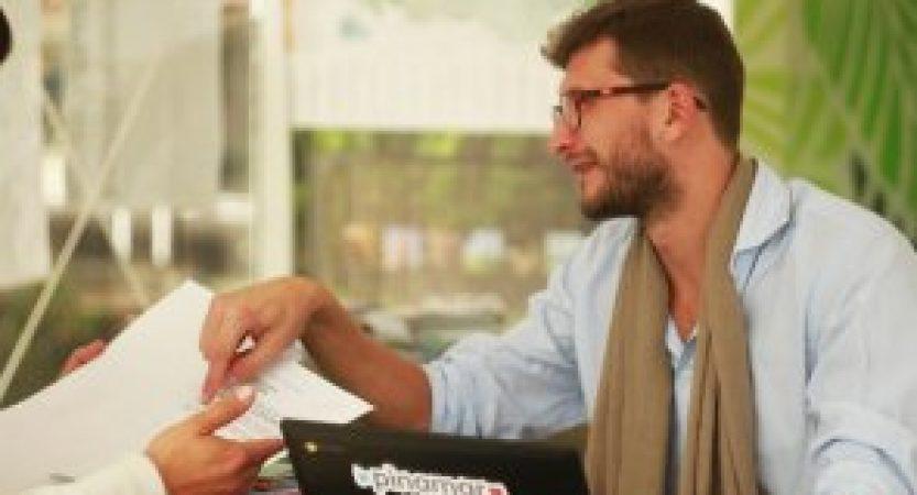 Reclamos en defensa al consumidor – Tarjetas de Débito que no pueden usarse