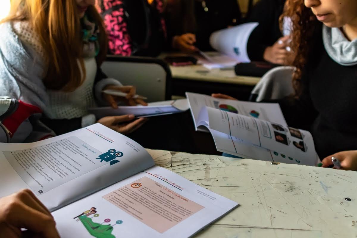 500 becas para estudiantes pinamarenses – Requisitos y plazos