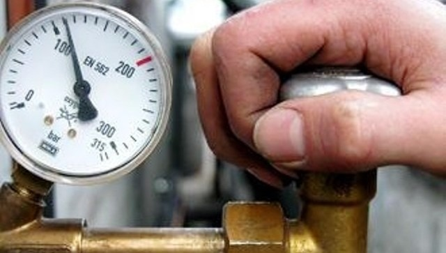 Intimaciones, cortes y retiro de medidores de gas en Pinamar – ADDUC
