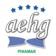 """Este fin de semana Pinamar superó a Cariló"" – Pedro Marinovic"