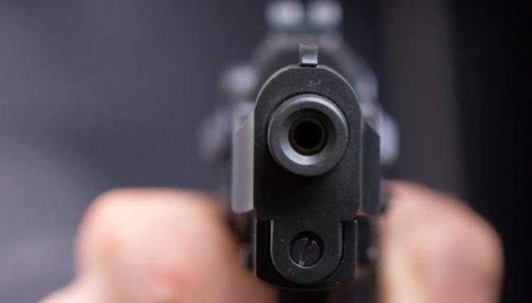 Robo a mano armada y demás hechos delictivos de la semana – Cristian Echeverria