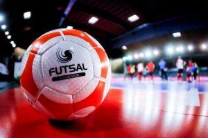 """""""El agresor no podrá jugar y el equipo fue descalificado"""" – Violencia en el Futsal"""