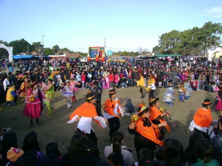 4500 habilitados en Pinamar para elegir a presidente en Bolivia; mil para votar en Argentina