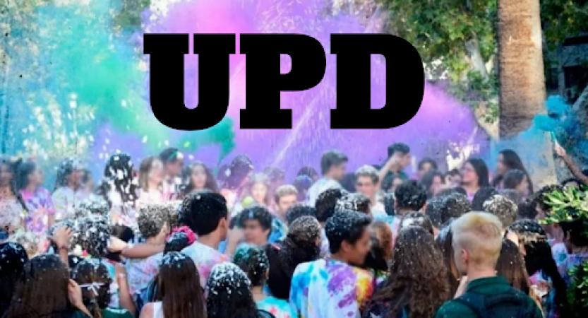No se dejará ingresar a los alumnos alcoholizados – Medidas secundarios pinamarenses